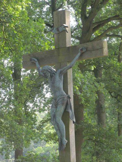 img_4668-kruisbeeld