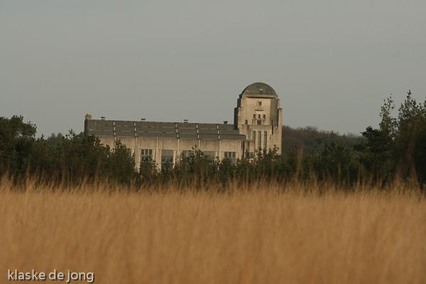 IMG_4607 radio kootwijk