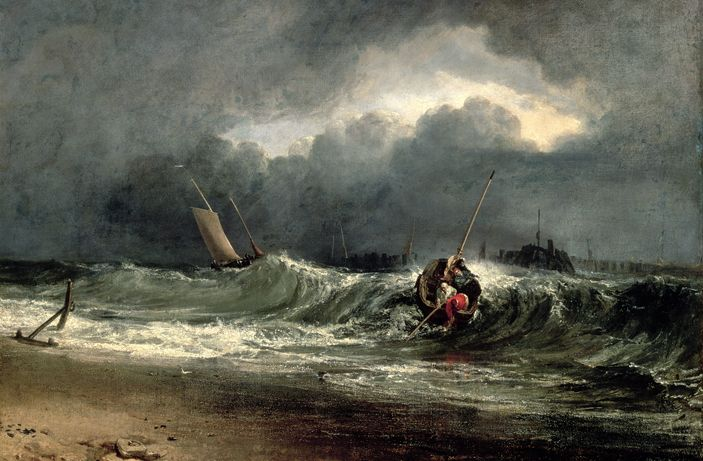 5933.z_fishermen_upon_a_lee-shore_in_squally_weather_oil_on_canvas_1802_southampton_city_art_gallery