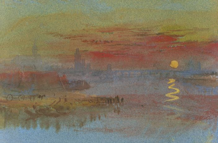 5935.j.m.w.__turner_the_scarlet_sunset_c.1830-40_watercolour_and_gouache_on_paper_c_tate_london_2014