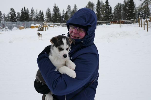 P1000304 met puppy .JPG
