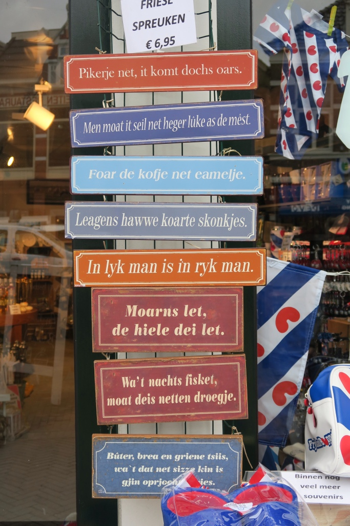noorse spreuken Spreuken en gedichten | OP PAD, weblog van Klaske de Jong noorse spreuken