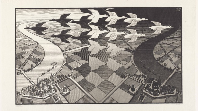 dag_en_nacht_1938_m.c._escher_c_the_m.c._escher_company_b.v._all_rights_reserved._www.mcescher.com_.jpg